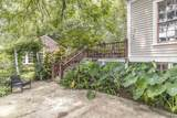 189 Cleveland Avenue - Photo 46