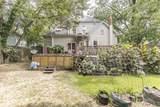 189 Cleveland Avenue - Photo 53