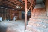 1151 Mcrees Mill - Photo 52