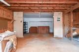 1151 Mcrees Mill - Photo 55
