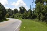 3051 Williamson Road - Photo 3