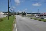 3051 Williamson Road - Photo 4