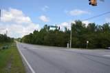 3051 Williamson Road - Photo 6