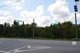 3051 Williamson Road - Photo 7