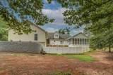 3890 Concord Road - Photo 3
