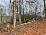 158 59 Headwaters Court - Photo 8