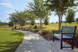 98 Lakewood Park - Photo 7