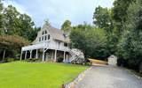 290 White Oak Drive - Photo 10