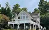 290 White Oak Drive - Photo 11
