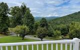 290 White Oak Drive - Photo 5