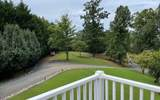 290 White Oak Drive - Photo 7