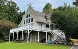 290 White Oak Drive - Photo 9