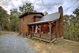 255 Toccoa Preserve Lane - Photo 38