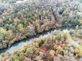 0 Webster Lake - Photo 1