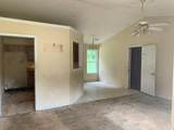 397 Thorn Thicket Drive - Photo 1