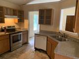 397 Thorn Thicket Drive - Photo 10