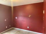 397 Thorn Thicket Drive - Photo 19
