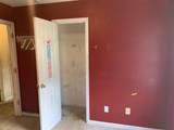 397 Thorn Thicket Drive - Photo 23