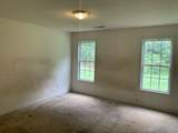 397 Thorn Thicket Drive - Photo 24
