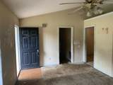 397 Thorn Thicket Drive - Photo 3