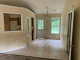 397 Thorn Thicket Drive - Photo 5