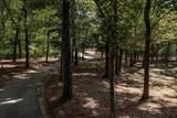 5280 Parks Road - Photo 33