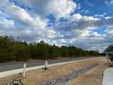 0 Highland Ridge Road - Photo 10