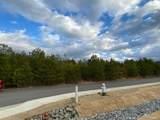 0 Highland Ridge Road - Photo 9