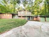 1257 Twin Pines Drive - Photo 1