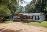 8910 Old Highway 441 - Photo 1