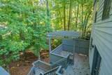 3549 Tritt Springs - Photo 31