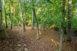 3549 Tritt Springs - Photo 32