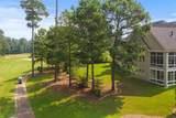 6716 Viewpointe Drive - Photo 8