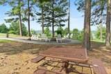 6716 Viewpointe Drive - Photo 80