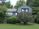 2681 Deer Isle Cove - Photo 1