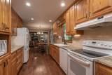 3401 New High Shoals Road - Photo 14