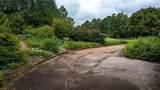 3401 New High Shoals Road - Photo 27