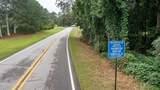 3401 New High Shoals Road - Photo 36