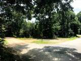 77 Country Club Road - Photo 1