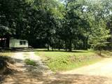 77 Country Club Road - Photo 2