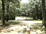 77 Country Club Road - Photo 5