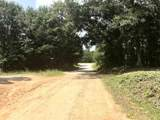 77 Country Club Road - Photo 6