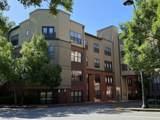 400 17th Street - Photo 32