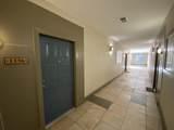 400 17th Street - Photo 34