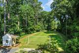930 Lullwater Road - Photo 4