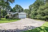 3750 Dial Mill Road - Photo 22