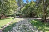 3750 Dial Mill Road - Photo 23