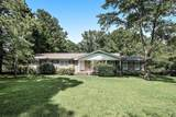 3750 Dial Mill Road - Photo 5
