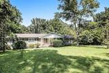 3750 Dial Mill Road - Photo 6