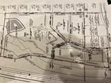 1919 Minnewil Lane - Photo 46